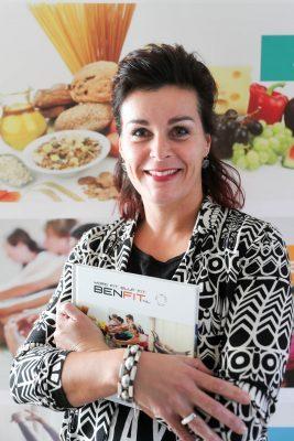 Daniëlle-Verheijen-BenFit-1-267x400